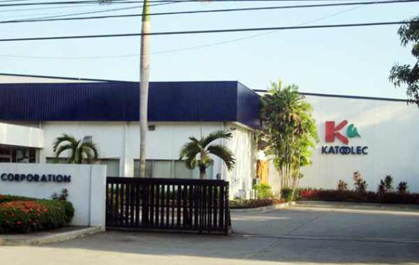 KATOLEC PHILS., INC.