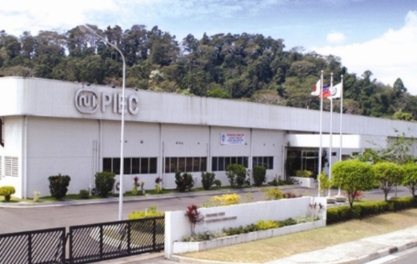 PHILIPPINE INTER ELECTRONICS CORP.