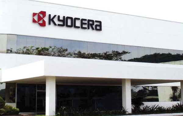 KYOCERA KINSEKI PHILIPPINES, INC.